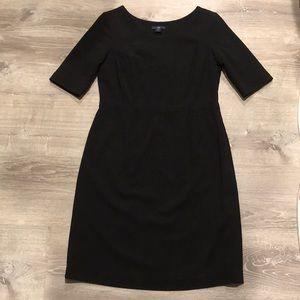 GAP Dress 6